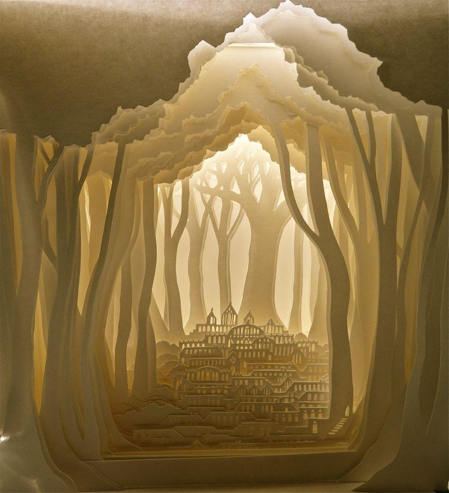 Ayumi Shibata紙雕作品16.jpg