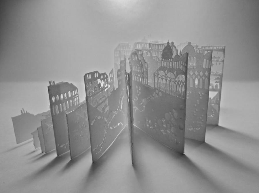 Ayumi Shibata紙雕作品17.jpg