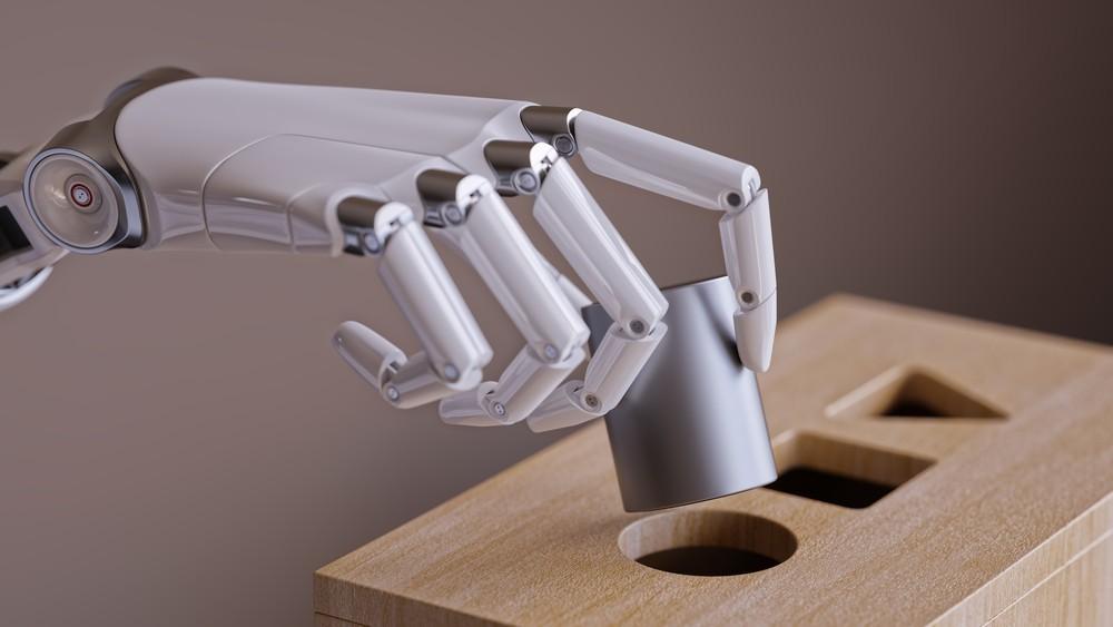 在現實世界拓展機器學習應用的三種方法