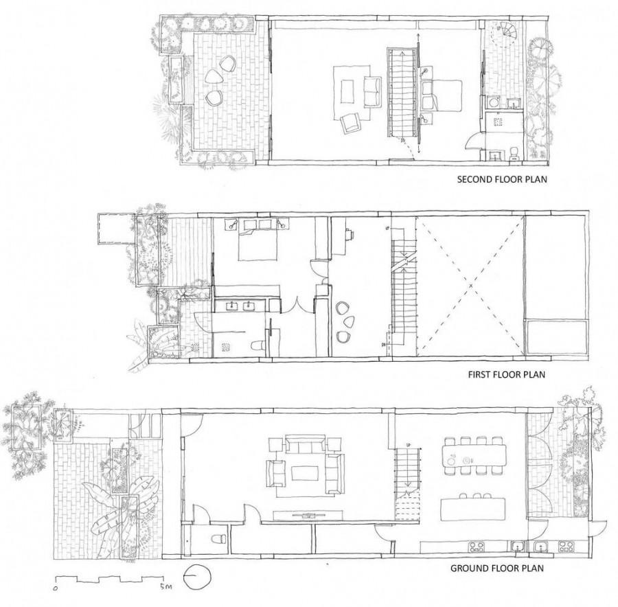 Planter Box House 19.jpg