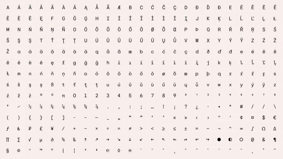 "img 1582262564 35568@900 - 猫头鹰变清爽!TripAdvisor 新款""视觉识别设计""亮相:动画、logo、颜色、字体全都好可爱"