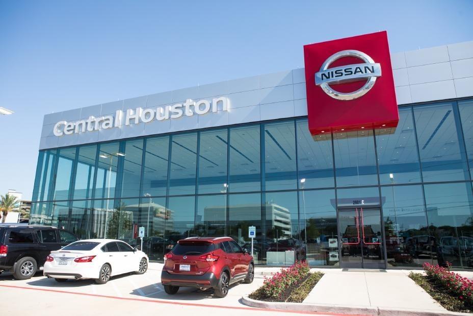 Nissan推出了汽車訂閱,月繳2萬元每天換車開……你OK嗎?