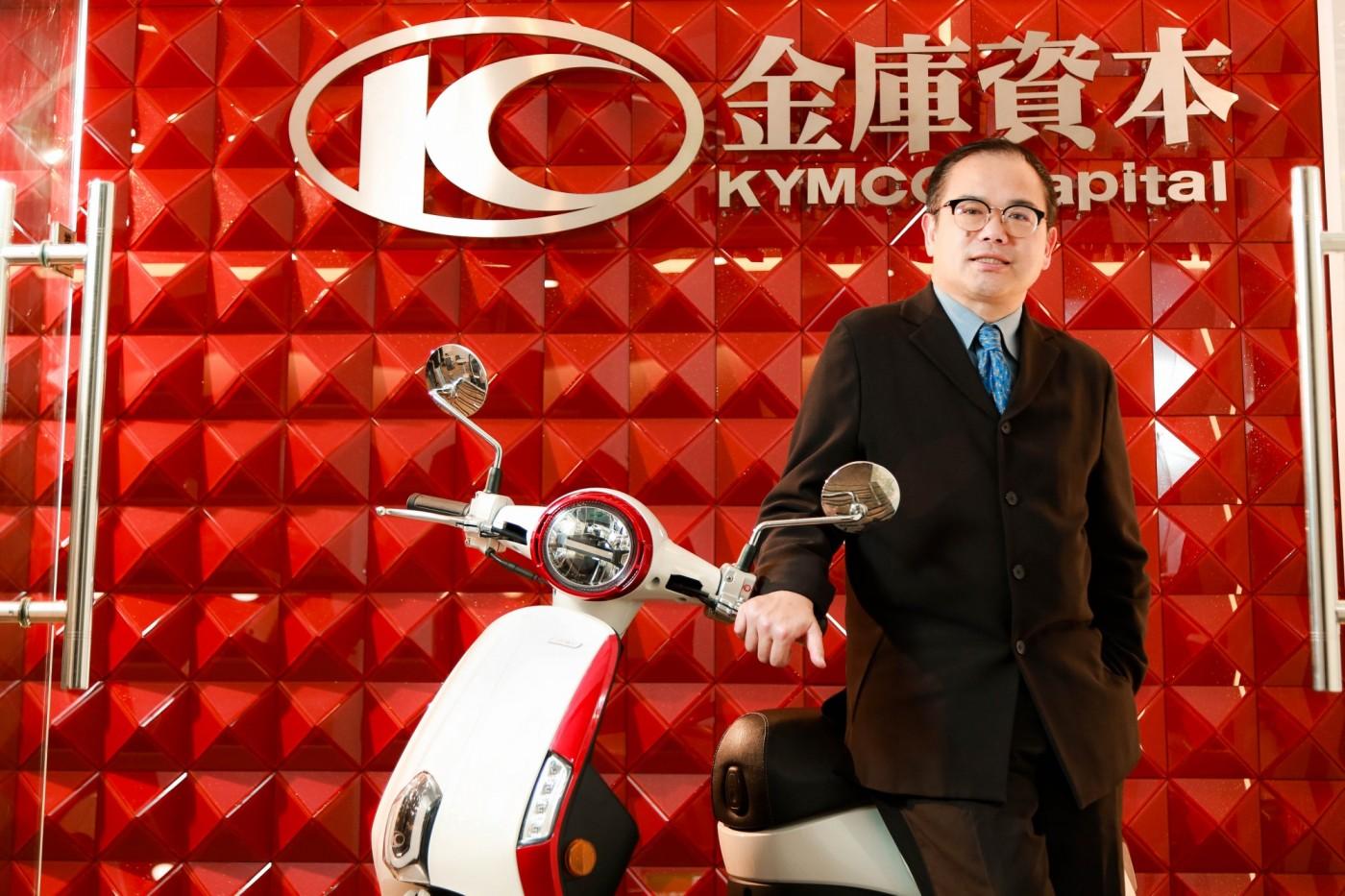 中國共享經濟火了10年,紅利沒了!專訪金庫資本丁學文,他為何這麼說?