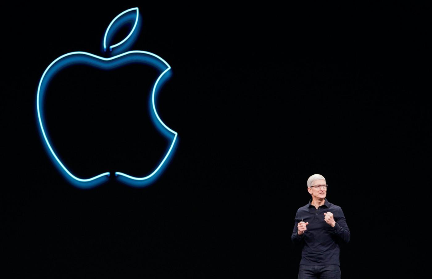 前內部工程師拆解蘋果造車思維:就是要顛覆市場!點出台廠機會在這裡