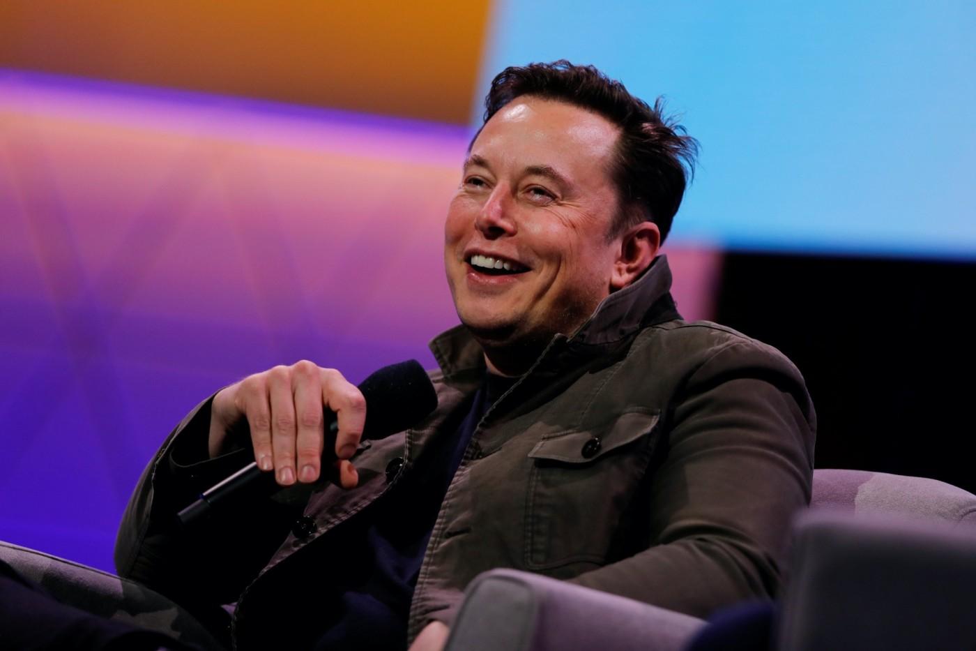 美科技圈最新幫派勢力「特斯拉幫」,馬斯克的5個弟兄們將如何撼動電動車產業?