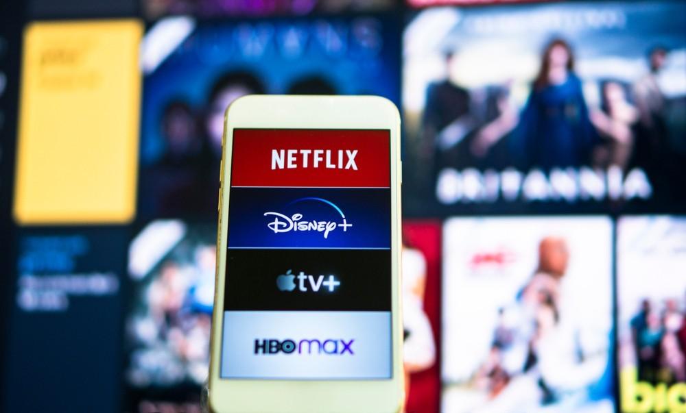 串流媒體市場競爭趨於白熱化,本土OTT業者的機會何在?