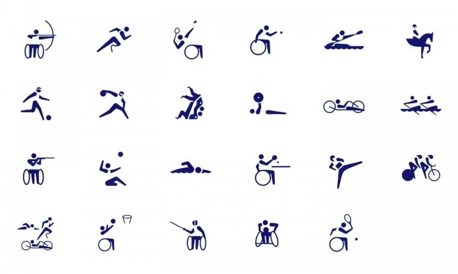 2020 東京奧運_動態圖標_01.jpg