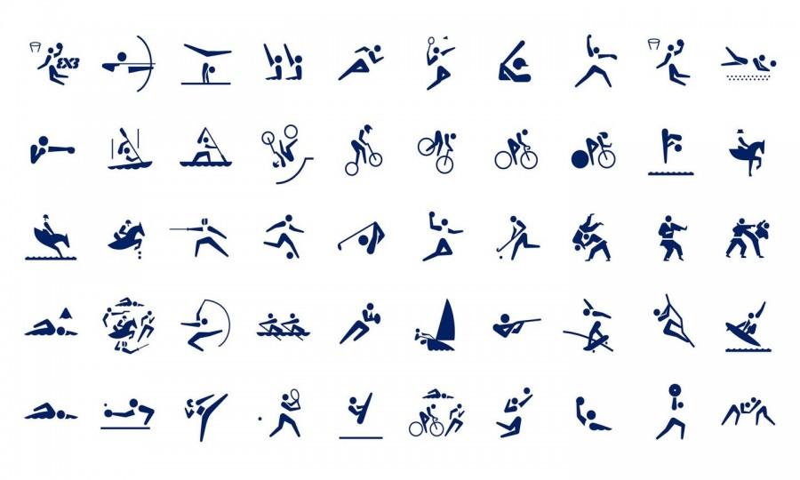 2020 東京奧運_動態圖標_02.jpg