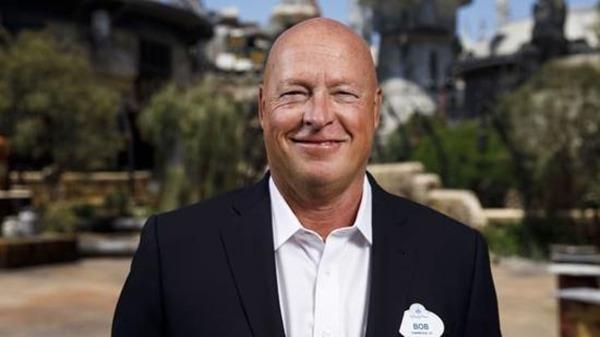 華爾街不樂意!迪士尼換CEO、市值跌千億,新任掌舵者是誰?