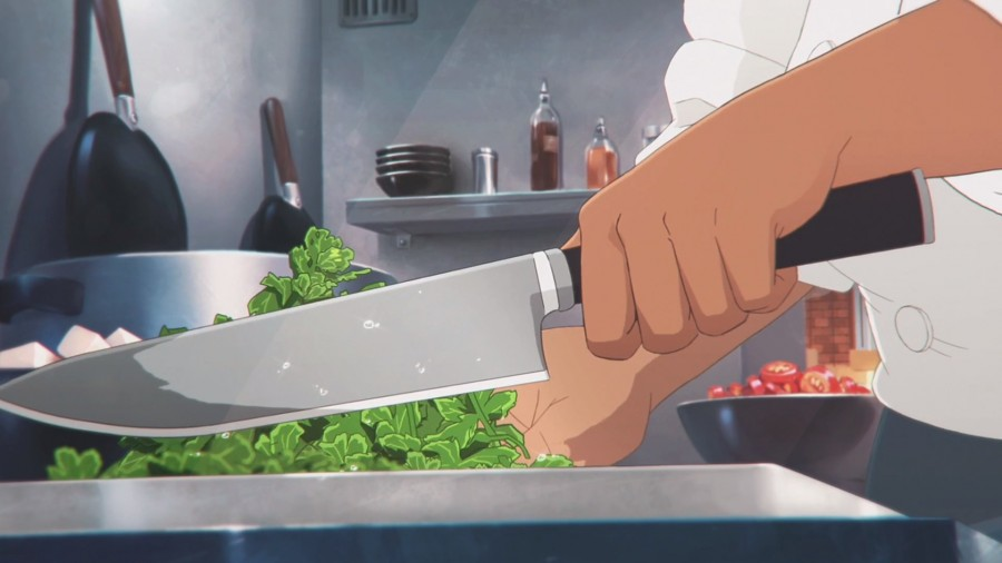 img 1583380811 15072@900 - 灵感来自日本动漫!英国餐厅广告新诠释,细腻动画让人想起宫崎骏、新海诚