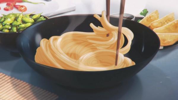 餐廳動畫廣告_02.jpg