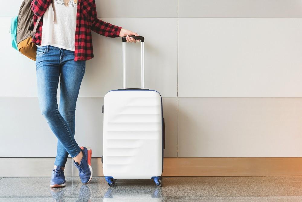 面對武漢肺炎造成的旅遊業衝擊,來看看這些旅遊產品做了什麼?