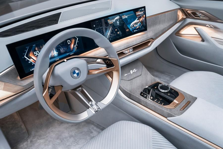 img 1583749365 95633@900 - 宝马 BMW 公开新 logo!走 2D 扁平化设计趋势,3 个设计重点整理