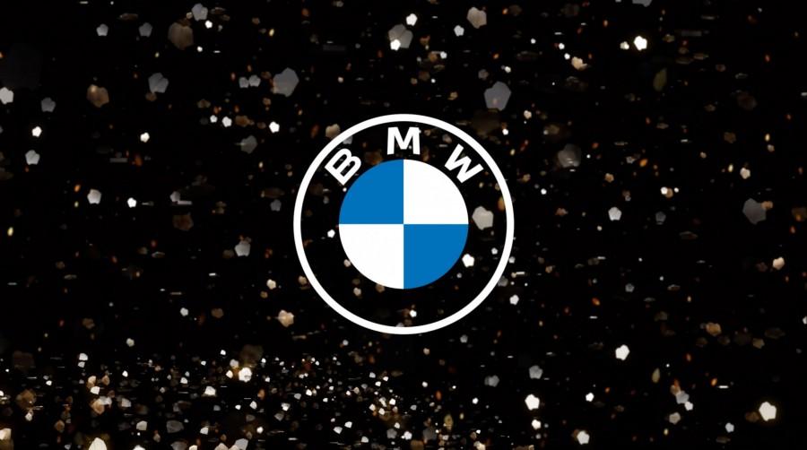 img 1583749391 16338@900 - 宝马 BMW 公开新 logo!走 2D 扁平化设计趋势,3 个设计重点整理