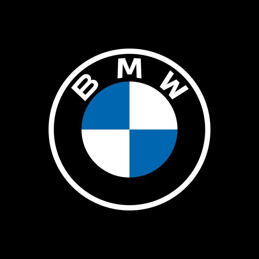 img 1583749420 67175@900 - 宝马 BMW 公开新 logo!走 2D 扁平化设计趋势,3 个设计重点整理