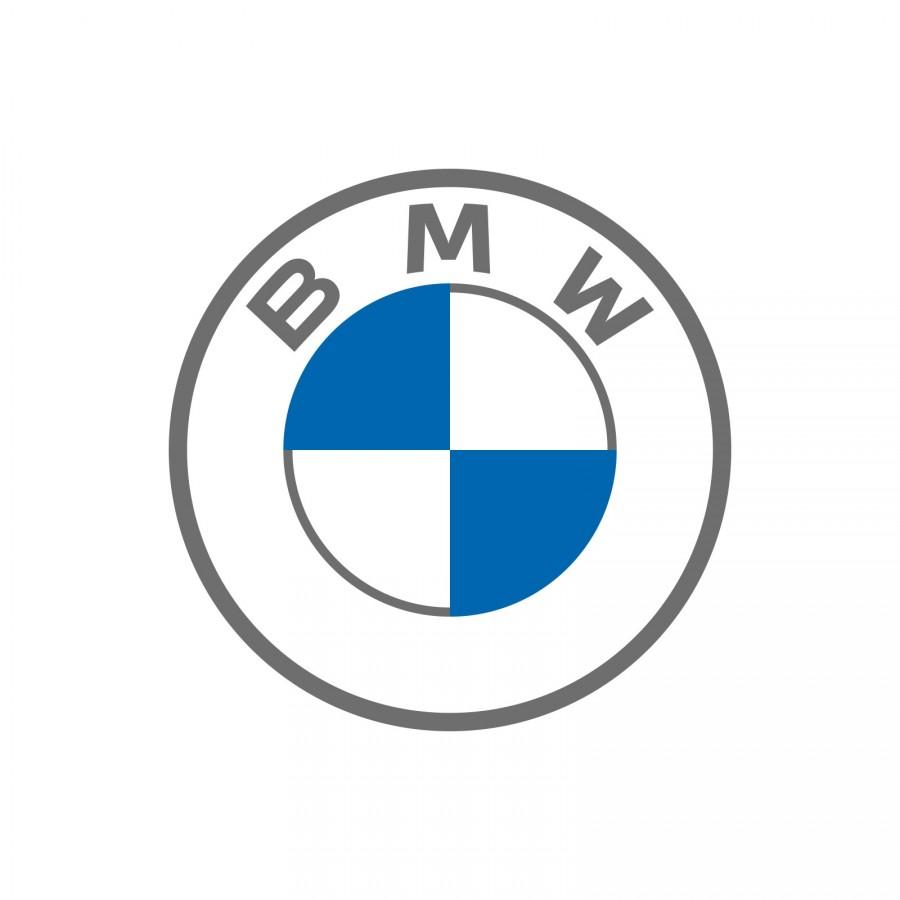 img 1583749423 54448@900 - 宝马 BMW 公开新 logo!走 2D 扁平化设计趋势,3 个设计重点整理