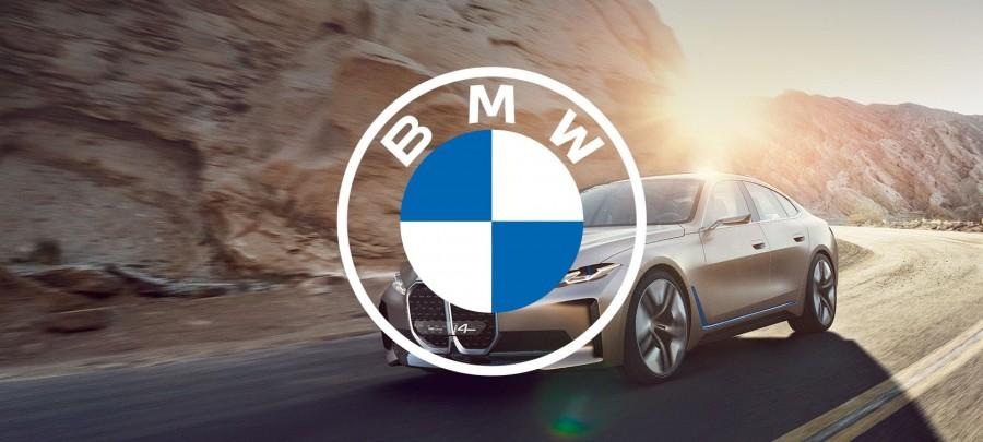 img 1583749521 84248@900 - 宝马 BMW 公开新 logo!走 2D 扁平化设计趋势,3 个设计重点整理