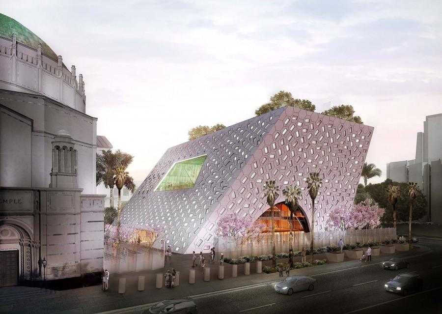 Audrey Irmas Pavilion 01.jpg