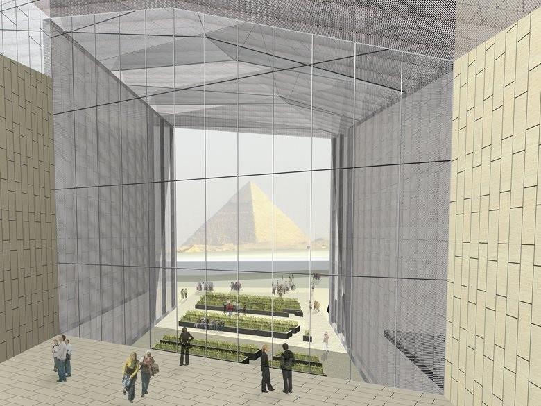 Grand Egyptian Museum 02.jpg