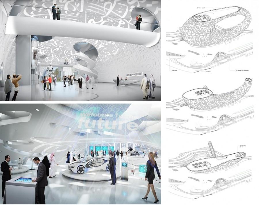 Museum of the Future 02.jpg