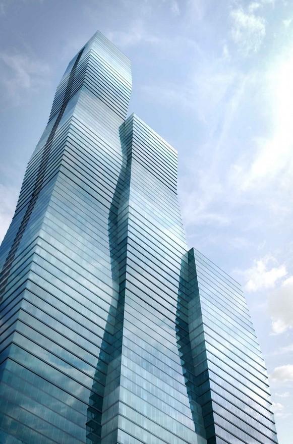 Vista Tower 03.jpg