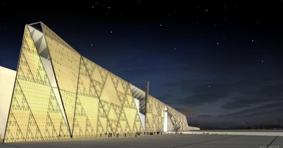 Grand Egyptian Museum 01.jpg