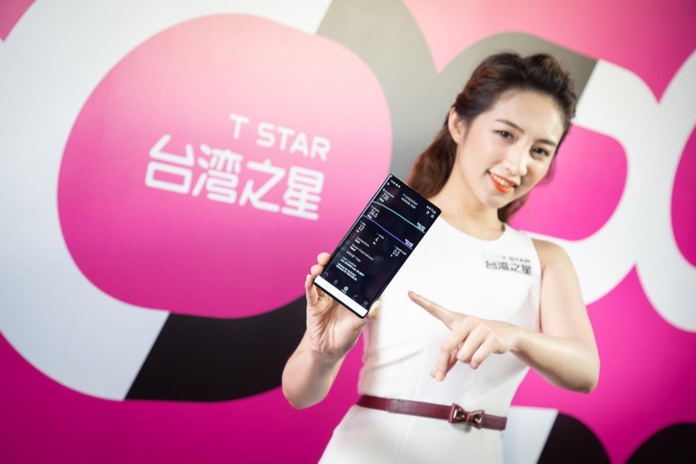曾有望與台灣大共享5G頻譜?台灣之星嘆:戀愛關係被「錢」破壞