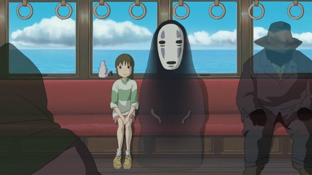 說服日本最頑固導演宮崎駿!讓吉卜力動畫上架Netflix的幕後功臣是誰?