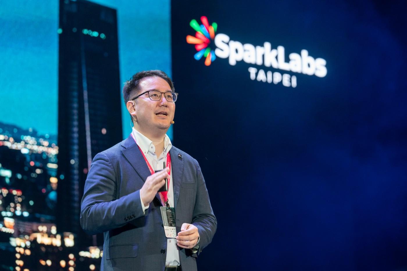 從幽靈廚房到婚紗電商,矽谷加速器SparkLabs Taipei看中哪些新創團隊?