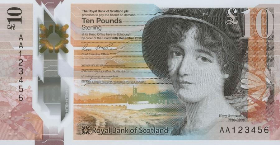 蘇格蘭鈔票04.jpg