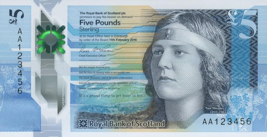 蘇格蘭鈔票06.jpg