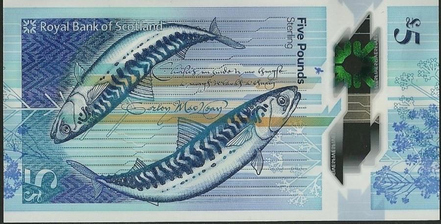 蘇格蘭鈔票07.jpg