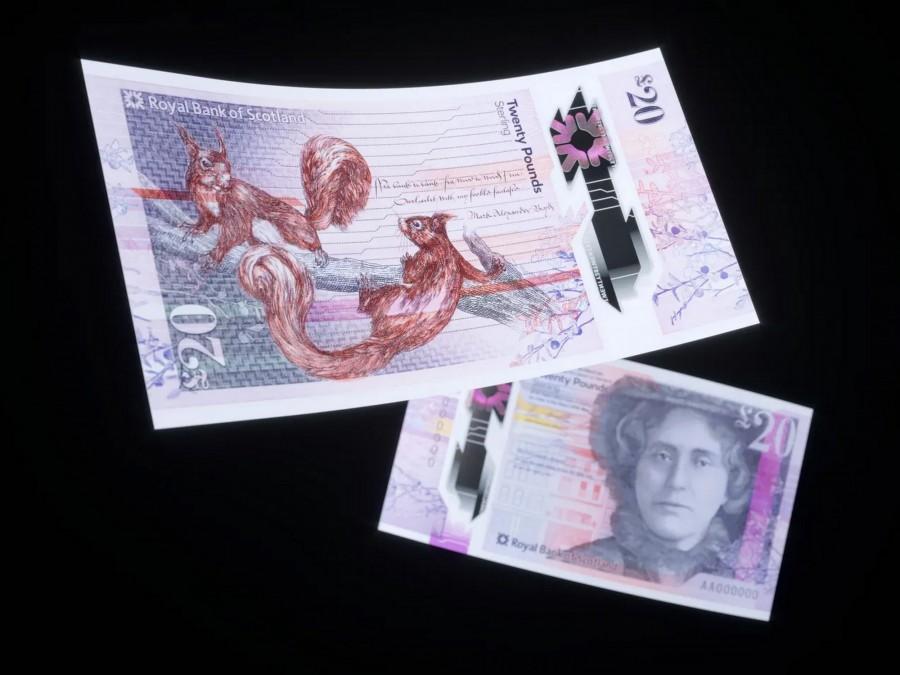 蘇格蘭英鎊新設計01.jpg