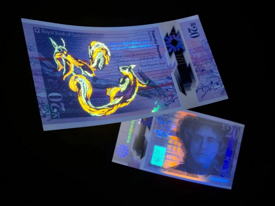 蘇格蘭英鎊新設計02.jpg