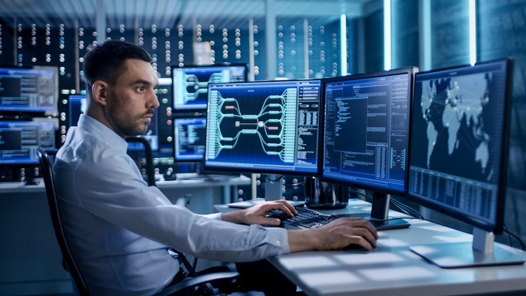 內外兼具!Dell Technologies推高容錯多中心雙模IT架構,助企業創新突圍