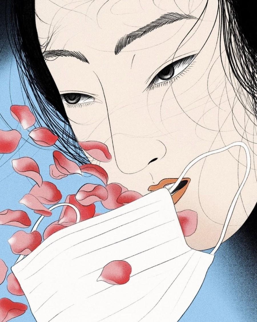 武漢肺炎插畫 16.jpg
