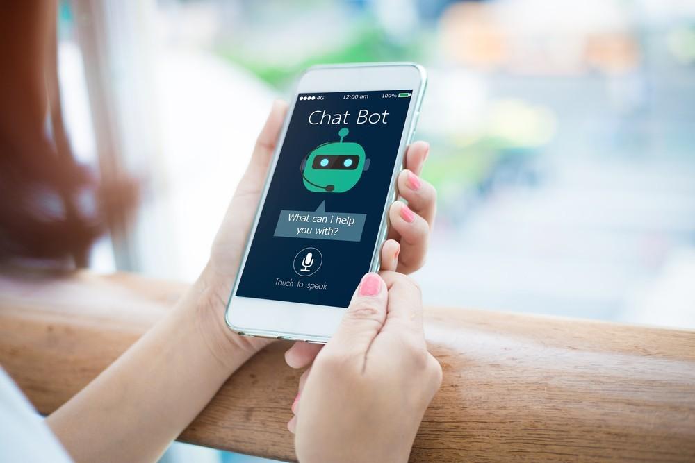 從3種應用場景來看:企業為何要透過AI技術來為客戶服務加值?