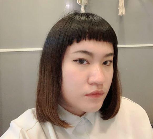 Rae Chen