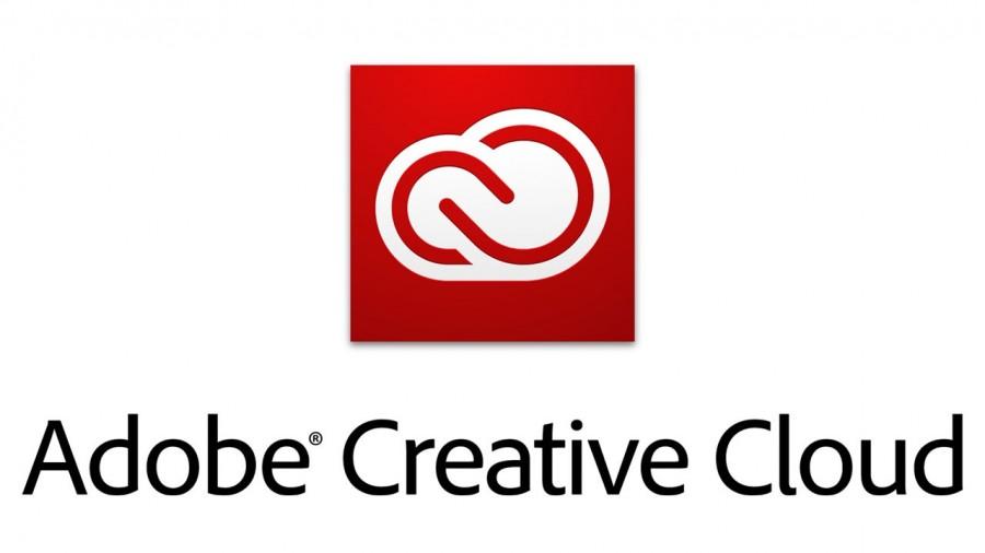 adobe免費Creative Cloud_03.jpg