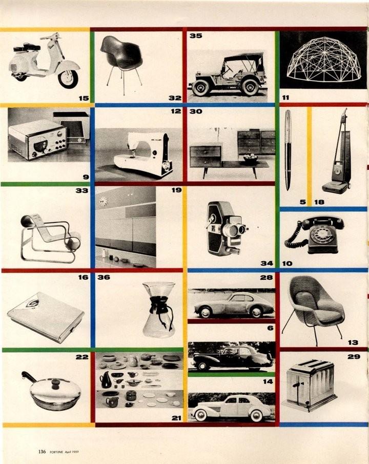 img 1584960247 12540@900 - 100 个现代最伟大的设计!《财富》杂志时隔 60 年再次评选,新入榜的设计反映了哪些趋势?