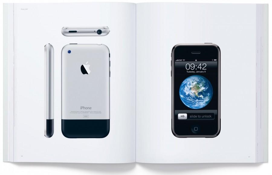 img 1584960264 57432@900 - 100 个现代最伟大的设计!《财富》杂志时隔 60 年再次评选,新入榜的设计反映了哪些趋势?