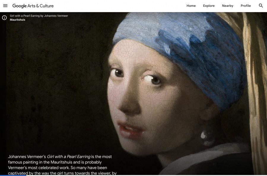維梅爾 戴著珍珠耳環的少女 01.jpg