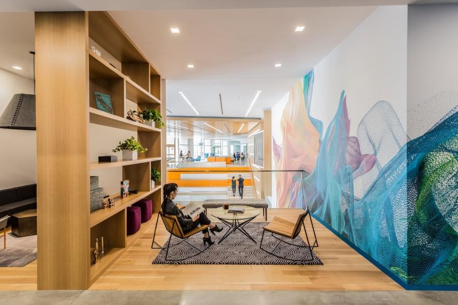 img 1585040102 16894@900 - Adobe 总部长这样!以员工和圣荷西地方文化为本,打造能激荡创意流动的开放式工作空间