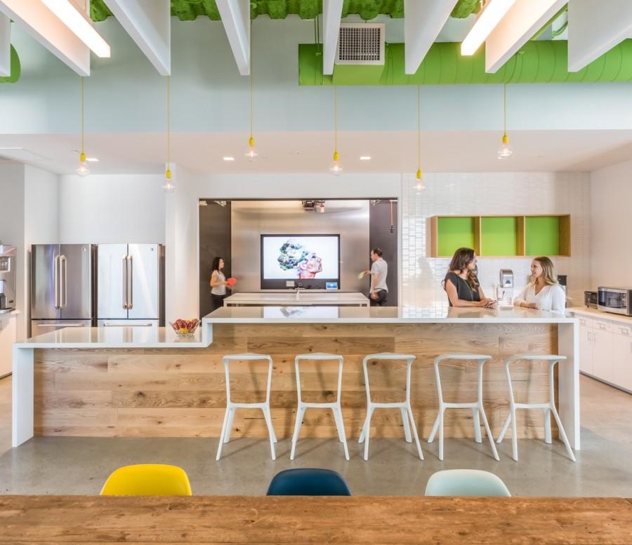 img 1585040107 50165@900 - Adobe 总部长这样!以员工和圣荷西地方文化为本,打造能激荡创意流动的开放式工作空间
