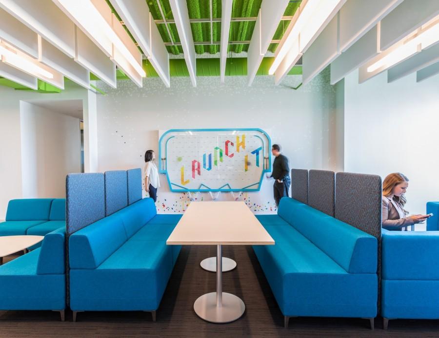 img 1585040119 38203@900 - Adobe 总部长这样!以员工和圣荷西地方文化为本,打造能激荡创意流动的开放式工作空间