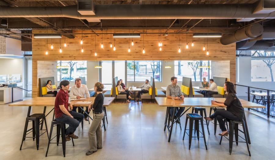 img 1585040137 68996@900 - Adobe 总部长这样!以员工和圣荷西地方文化为本,打造能激荡创意流动的开放式工作空间