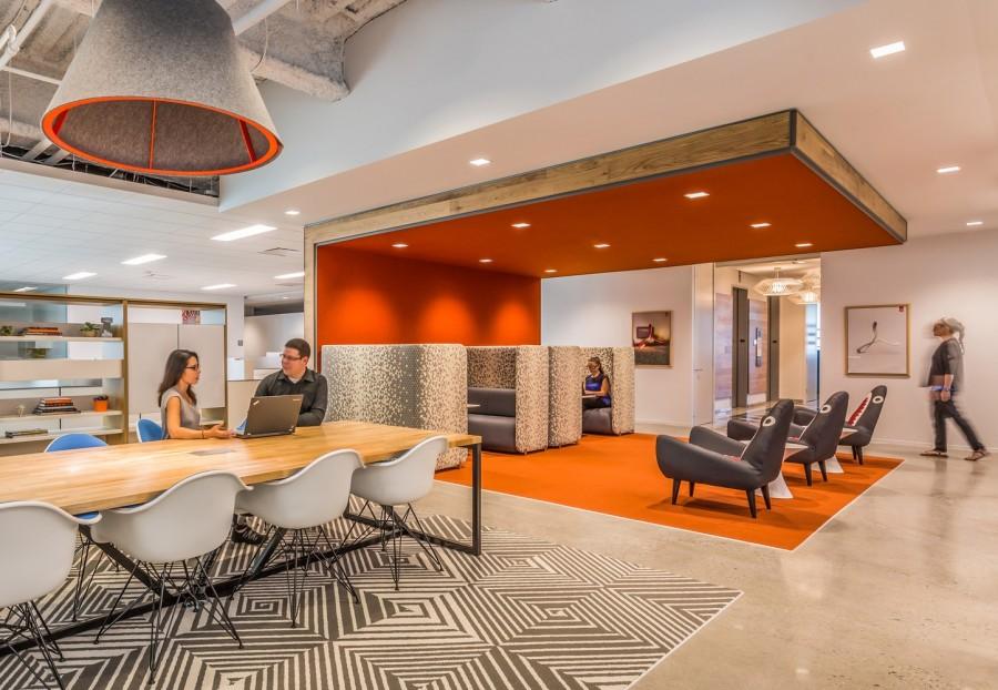 img 1585040149 90598@900 - Adobe 总部长这样!以员工和圣荷西地方文化为本,打造能激荡创意流动的开放式工作空间