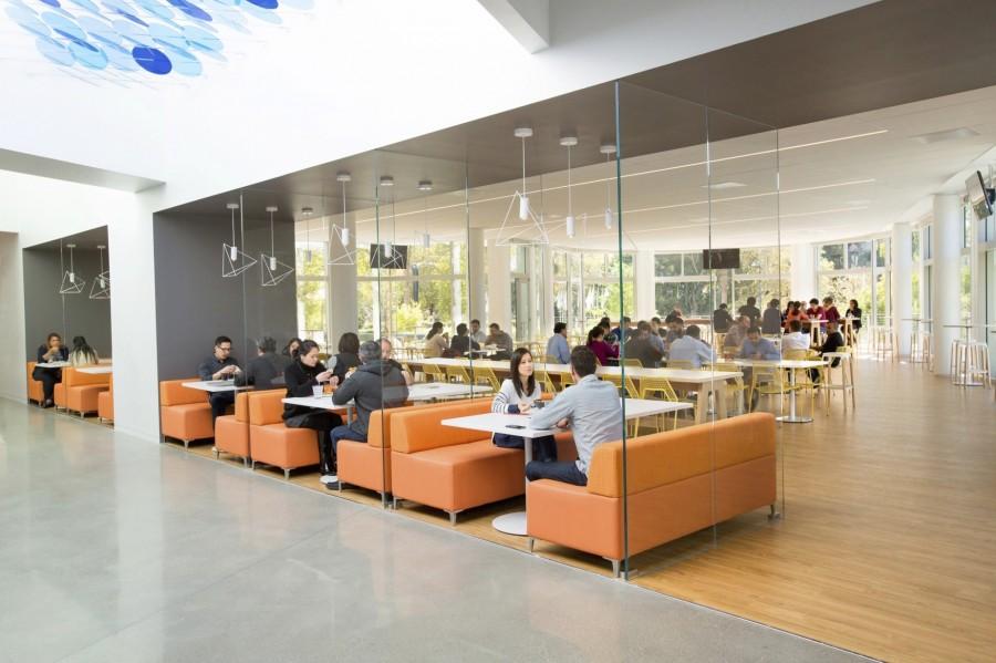 img 1585040169 80011@900 - Adobe 总部长这样!以员工和圣荷西地方文化为本,打造能激荡创意流动的开放式工作空间