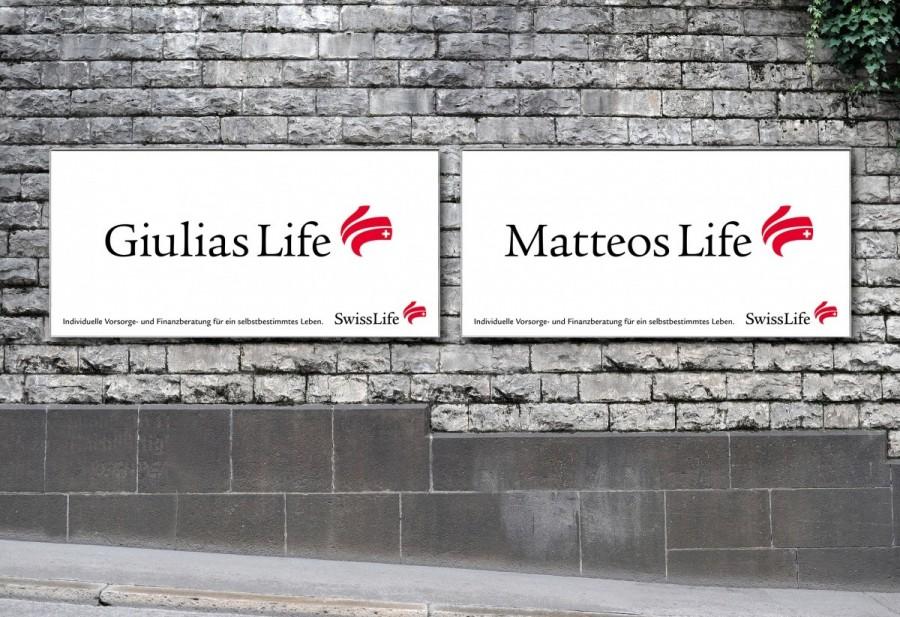 img 1585211249 29878@900 - 2019 瑞士海报奖公布!6 则广告设计,展览打破直觉、翻玩品牌 logo 的新创意
