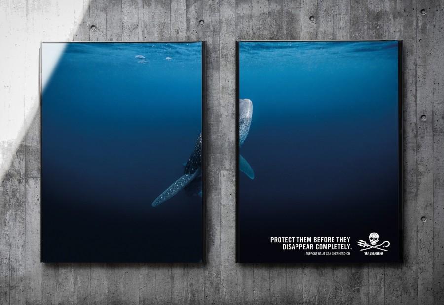 img 1585211396 67033@900 - 2019 瑞士海报奖公布!6 则广告设计,展览打破直觉、翻玩品牌 logo 的新创意
